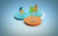 PHP的语言层面的优化以及代码优化技巧